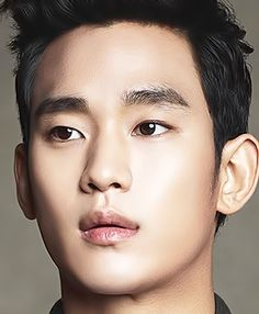 According to a list issued by netizens, these 5 Korean actors have secured the top rank among the 100 most handsome actors in the world. They have beaten Hollywood celebrities such as Cole Sprouse, Zac Efron, and Asian Celebrities, Asian Actors, Korean Actors, Celebs, Korean Drama Stars, Korean Star, Korean Men, Asian Cute, Cute Korean