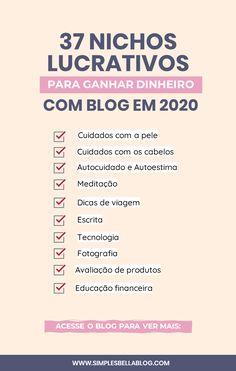 E-mail Marketing, Digital Marketing Strategy, Business Marketing, Social Media Marketing, Mobile Marketing, Seo Blog, E 500, Instagram Blog, Financial Tips