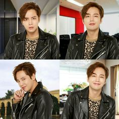 _asia_prince_jks Jang is