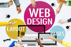 Web-Developer-Tips If you want to design a website as a hobby, for your business or even as your own career, a solid foundation of knowledge will help you get your foot in the door. From learning HTML to knowing search engine optimization techniques, there are many facets to web design. Read on...
