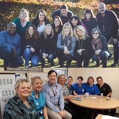 Well done to our two teams here ADHD/Aspergers team and the Podiatric Surgery team for being shortlisted for our annual team of the year quality award! Both provide compassionate care to our patients and service users and always looking for new innovative treatments to improve the patient experience. Well done guys and thank you for making a difference everyday for our patients service users and carers you are all stars!  #qualityawards #TOTY #compassion #commitment #dedication #innovation…