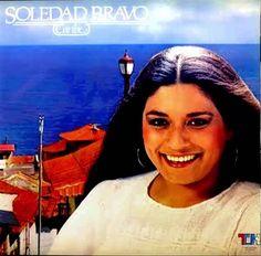 Willie Colon Soledad Bravo - Son Desangrado