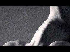 Last Dance - Rhye - YouTube