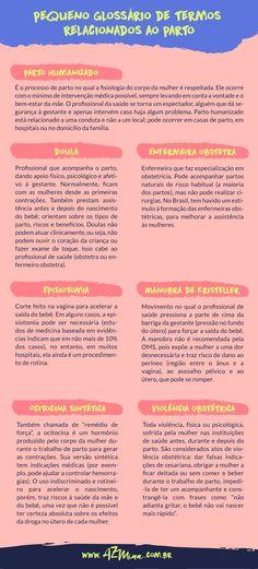 glossario-parto_2