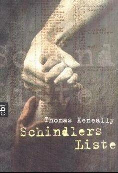 """Schindlers Liste - Habe ich mehrmals gesehen! Wer ein einziges Leben rettet, rettet die ganz Welt"""" – die Geschichte des Oskar Schindler. Oskar Schindler, Industriellensohn aus Mähren, Liebhaber schöner Frauen, brillanter Geschäftsmann.."""