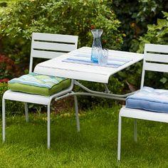 Butlers Gartenmöbel somerset and outdoor on