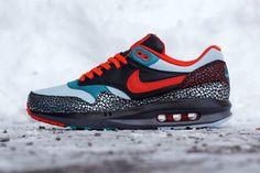 Nike air max1 bmj