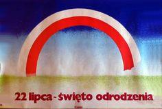 22LIPCA KOWALIK 1977   political PRL