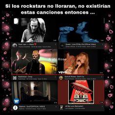 Radiohead, Guns N Roses, 80s Music, Music Icon, Pearl Jam, Led Zeppelin, Bound 2, Heavy Metal Rock, Old Rock