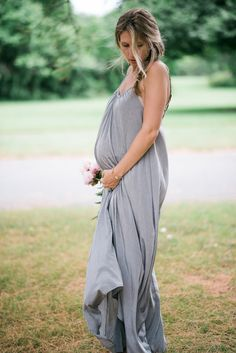Maternity Style at 25 weeks & My Favorite Pregnancy Products - Sparkling Footsteps