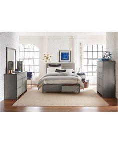 24 Bedroom Furniture Ideas Bedroom Furniture Furniture Bedroom Sets