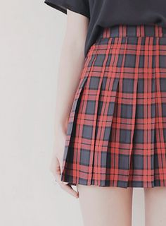skirt #skirts #fashion | School Girl at Arizona Girl Blog arizona ...