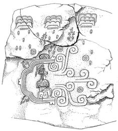 chalcatzingo-cave.jpg (525×580)