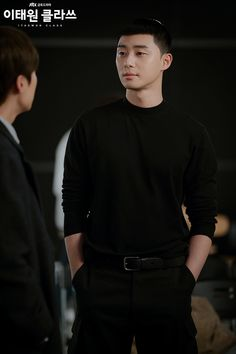 Lee Hyun, Hyun Bin, Handsome Korean Actors, Handsome Boys, Korean Men, Asian Men, Park Seo Joon, Kdrama Actors, K Idol