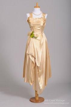 1000 Images About Ceil Chapman 1950s Fashion Best On Pinterest