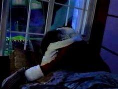 """Must be Santa"" Full Movie"