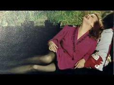 Rocio Durcal - Cucurrucucú Paloma - YouTube