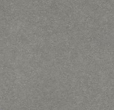 Roosevelt Powder Blue by Kravet Couture Aluminium Sliding Doors, Stone Look Tile, Concrete Color, Concrete Texture, Armstrong Flooring, Folding Doors, Luxury Vinyl, Grey Fabric, Vinyl Flooring