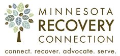 Minnesota Recovery Connection
