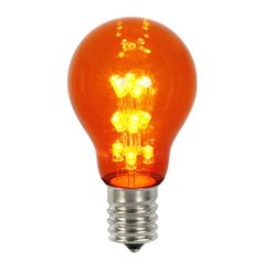 Features:  -Base finish: Nickel.  -Voltage: 120.  -Bulb type: 16W A19/E26 LED…