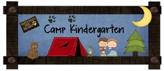 great eoy idea for creating kindergarten time capsules - DO not open until 18th birthday! Gotta do!