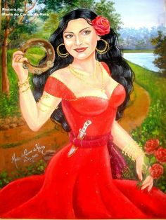 Adriana Rodrigues, Beautiful Flowers Wallpapers, Divine Feminine, Flower Wallpaper, Gypsy, Snow White, Disney Characters, Fictional Characters, Aurora Sleeping Beauty