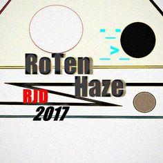 Haze by RoTen #music