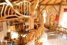 maison de hobbit menacee de demolition   une vraie maison de hobbit menacée de démolition [video]   video photo permis maison image hobbit demolition