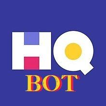 HQ Trivia Bot Free Download For iOS, Android & Windows! 90