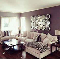 #salon #tasarım #dekorasyon