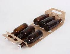 Resultado de imagen para packaging beer metal six pack