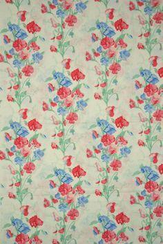 Laura Ashley on Pinterest | Fabrics, Cotton and Sapphire