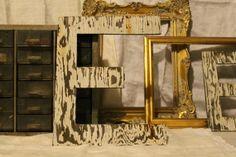 109 Best Vintage Barn Doors Images Sliding Doors