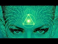 Working With Our Third Eye ~ Lord Maitreya