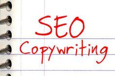 #SEO копирайтинг? Какво е това и защо е важно за един сайт?