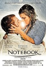 Love stories... ok seriously one of my new favorite movies!!! (and usually i'm not one for sappy love stories!)
