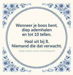E-mail - Roel Palmaers - Outlook Strong Quotes, Wise Quotes, Daily Quotes, Words Quotes, Wise Words, Qoutes, Funny Quotes, Sayings, Good Jokes