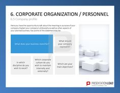 Marketing Strategy Powerpoint Slide With Definition A Marketing