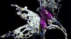 ICHIEN Jewellery - YouTube