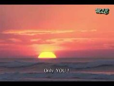 MLC - Christian Video Songs - Only You