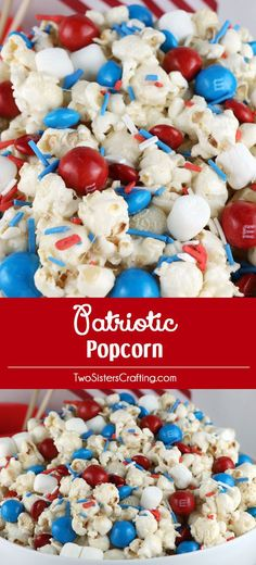http://www.twosisterscrafting.com/patriotic-popcorn/