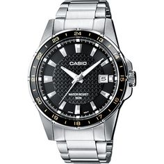 Casio Protrek Watches - Designed for Durability. Casio Protrek - Developed for Toughness Forget technicalities for a while. Let's eye a few of the finest things about the Casio Pro-Trek. Casio Protrek, Cool Watches, Rolex Watches, Watches For Men, Wrist Watches, Casio Watch Price, Radio Controlled Watches, Metal Fashion, Watches Online