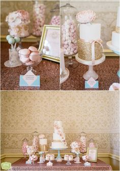Daffodil Waves Photography - Pumpkin Events Styled Shoot200