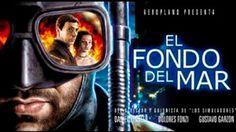 "2003- Mejor Película Iberoamericana: ""El fondo del mar"" de Damián Szifron                                           #FilmFest #MDQ #MardelPlata #Cine"