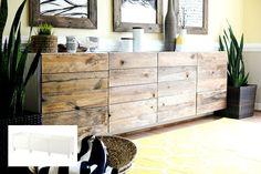 Che tipo di vernice e che colore avete usato? Le tavole sono di legno di abete?