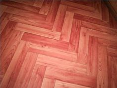 Vinyl Vloer Coupons : The best tina images vinyl tiles flats and floor