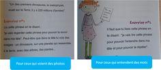 La gestion mentale pour les enfants