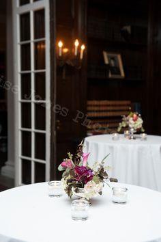 Rachel & Paul's Wedding, photo by: Leise Jones Photography