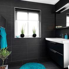 Metalwood, Tanticolori Vanity, Bathroom, Dressing Tables, Washroom, Powder Room, Vanity Set, Full Bath, Single Vanities, Bath