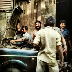 Mumbay